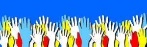 """Nuove adesioni dal Parlamento all'appello """"Una persona, un voto"""""""