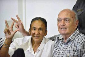 Raúl Noro : « Indienne, folle, irrévérencieuse, transgressive »