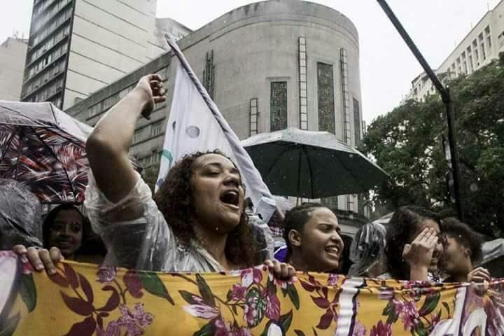 20 maggio: nessuna donna è illegale