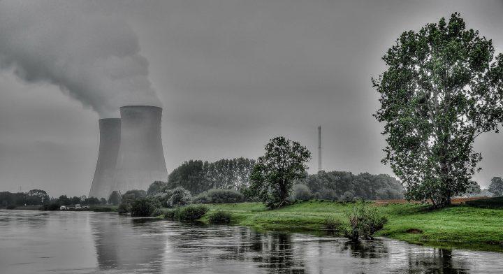 2020 libre de nucleares