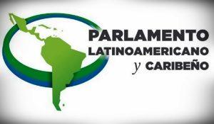 El Parlatino aprueba proyecto de ley de integración energética