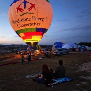Είναι η ανανεώσιμη ενέργεια κοινό αγαθό;