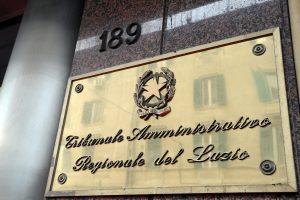 Perché il TAR del Lazio ha bocciato la nomina dei direttori stranieri di alcuni musei italiani