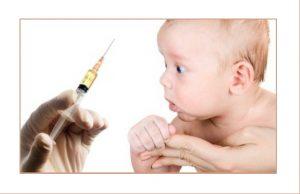 Vaccini, Decreto Lorenzin misura violenta e immotivata