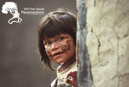 Foro Social Panamazónico: debemos cambiar el modelo energético extractivista y consumista