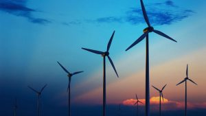 Κοινωνικά στηριζόμενος ενεργειακός εφοδιασμός – Πώς μπορούμε να επιτύχουμε αυτοδυναμία ενέργειας σε νοικοκυριά ή οικισμούς