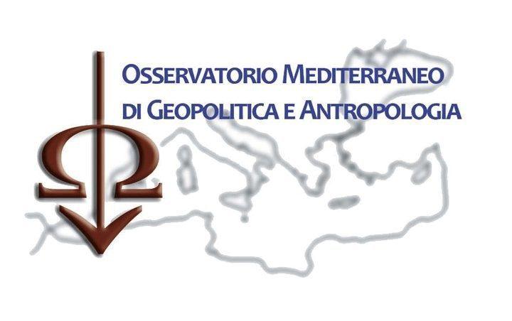 """""""Lungo le rotte del corallo"""", parte da Cagliari il progetto dell'Associazione """"OMeGA"""
