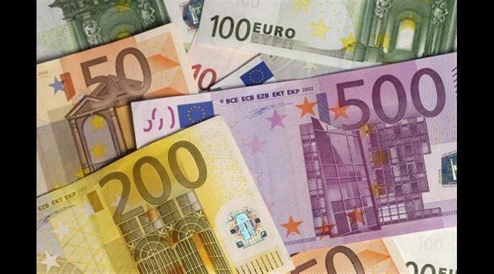 Una convenzione multilaterale contro l'evasione fiscale delle multinazionali