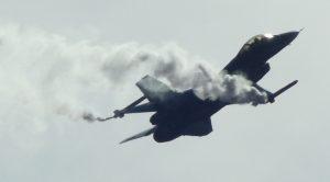 Strategia NATO della tensione