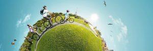Turismo: quando è veramente sostenibile?