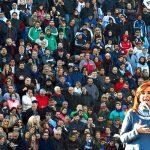 Carta abierta a Cristina Fernández de Kirchner