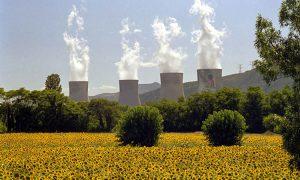 La Corée du Sud engage sa sortie du nucléaire