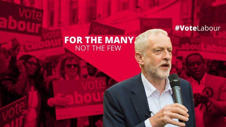 Elezioni in Gran Bretagna, un sondaggio choc agita Theresa May