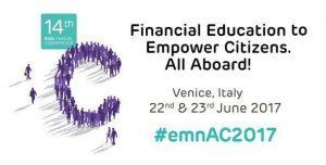 Alleanza europea contro l'esclusione finanziaria