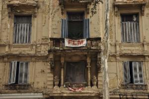 Era o Hotel Cambridge – Um Filme Que Denuncia  a Falta de Empatia