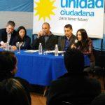 Partido Humanista participa de lista de Unidad Ciudadana de Mendoza