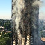 Μέρα οργής στο Λονδίνο