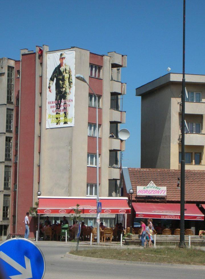 Elezioni in Kosovo, diplomazie alla prova