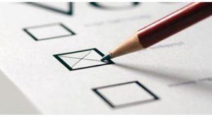 La Corte di Strasburgo potrebbe bocciare la nostra legge elettorale?