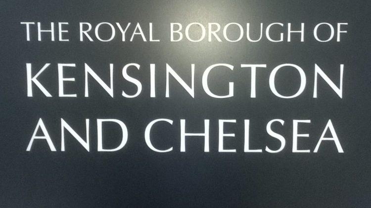 Tiempos difíciles en el Reino de Isabel II