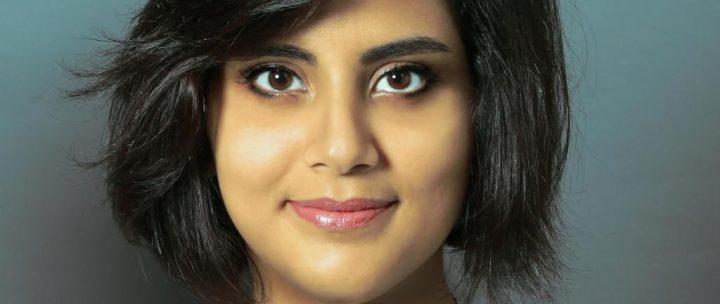 Rilasciata Loujain al-Hathloul, attivista saudita per i diritti delle donne
