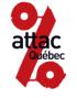 Attac-Québec