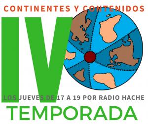 Continentes y contenidos 22/06/2017