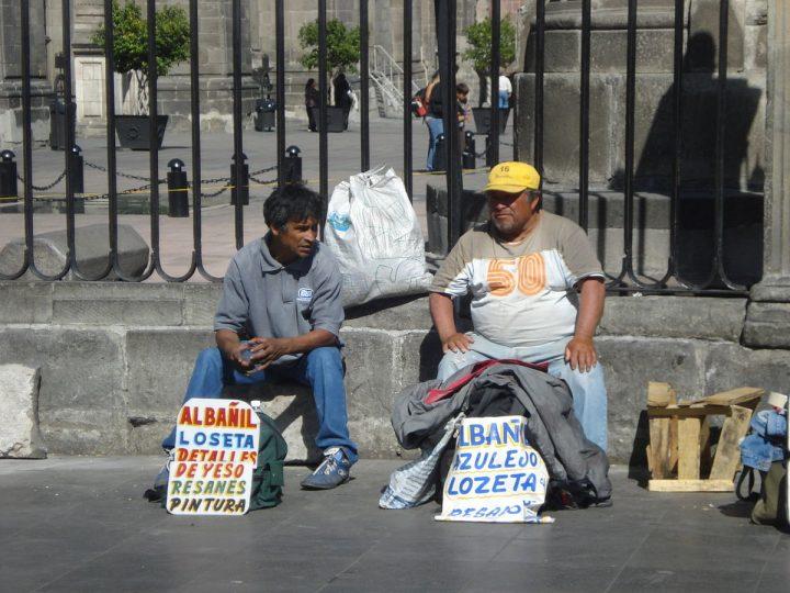 Informe CEPAL Panorama Social en América Latina 2016: Una lectura complementaria y crítica.