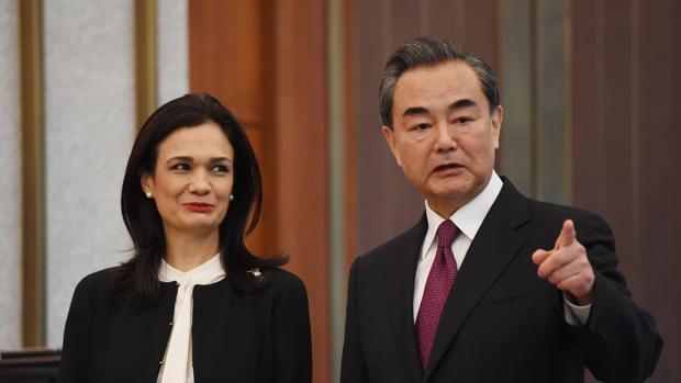 A propósito de la ruptura de relaciones diplomáticas de Panamá con Taiwán y la apertura de relaciones con China Popular: breve puesta en perspectiva
