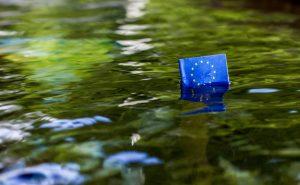 Rifugiati, a Bruxelles è braccio di ferro sul nuovo Regolamento Dublino