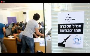 """""""Il muro della Hasbarà. Il giornalismo embedded de «La Stampa» in Palestina"""", intervista ad Amedeo Rossi"""