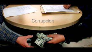 La plaza y los dineros malgastados