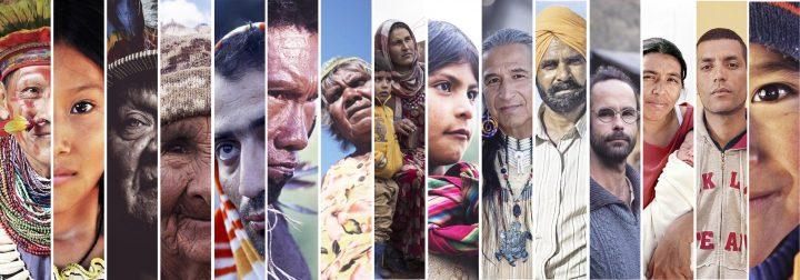 """Conferencia mundial de los Pueblos en Bolivia """"Por un mundo sin muros hacia la ciudadanía universal"""": un horizonte humanista"""