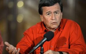 Colombia: le trattative con l'ELN vanno a rilento, le elezioni preoccupano