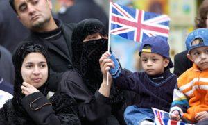 Manchester:  Reflexões sobre Violência Racial e Discriminação Cultural