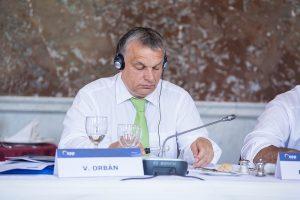 """In Ungheria legge repressiva sulle ONG, Amnesty International: """"Non ci adegueremo"""""""