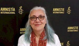 """Turchia, confermato il carcere per sei difensori dei diritti umani, tra cui la direttrice di Amnesty International: """"Colpo devastante ai diritti"""""""