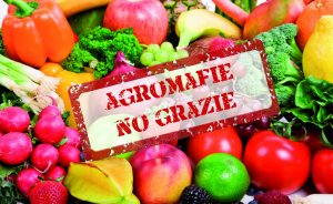 """""""Made in Italy, agroalimentare, legalità e contrasto alle agromafie"""": domani Convegno a Palazzo Zanca, Messina"""