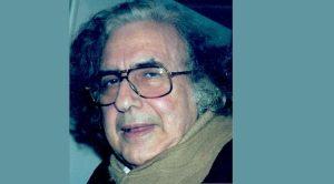 """""""Giulio Girardi, pensatore della Liberazione"""". Un incontro a Viterbo nell'anniversario della rivoluzione sandinista"""