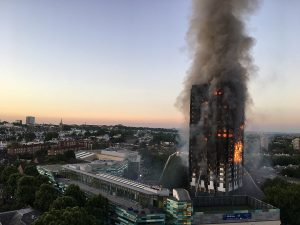 The Grenfell inquiry will be a stitch-up. Here's why