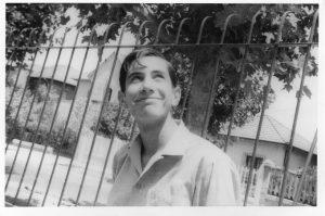 Chile: Una búsqueda por verdad y justica de 42 años