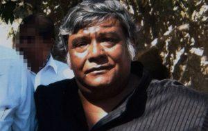 Impunidad y miedo, a dos años del asesinato del periodista Gerardo Nieto