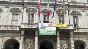 Italia ripensaci: ratifica il bando ONU alle armi atomiche