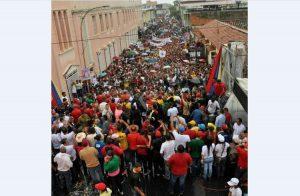 Venezuela : L'heure zéro, en ont-ils la capacité ?