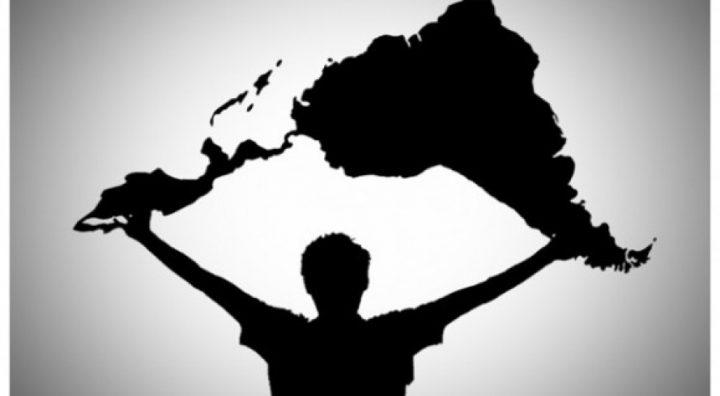 La integración de América Latina y el Caribe: ¿Atrapada entre la soberbia imperialista y el pragmatismo neodesarrollista?