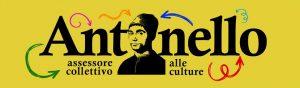 """Messina, nasce l'assessorato collettivo alle culture """"Antonello"""""""