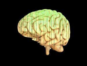 Inteligencia artificial: ¿la nueva dependencia?