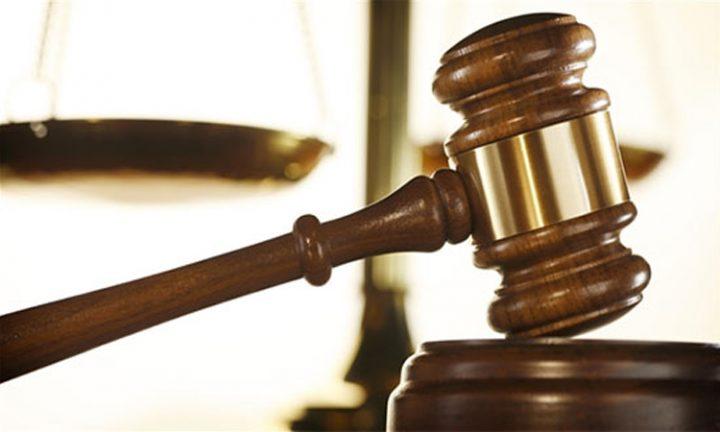 Amérique Latine: La judiciarisation antidémocratique de la politique