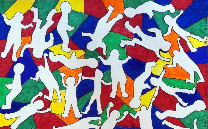 Alleanza popolare per la democrazia e l'uguaglianza: dopo Roma, Milano