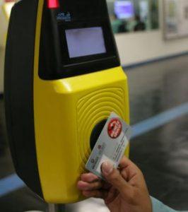 Prefeitura de São Paulo muda regras do passe livre